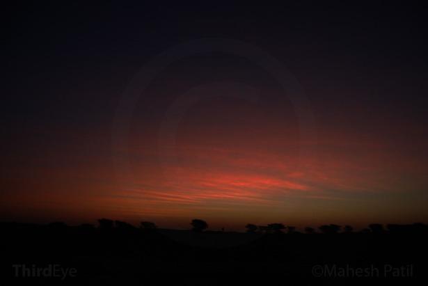 Dawn_02