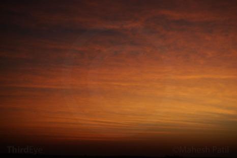 Dawn_04