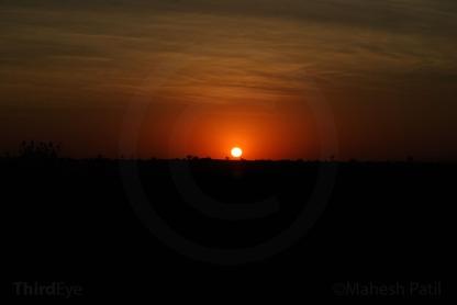 Dawn_05