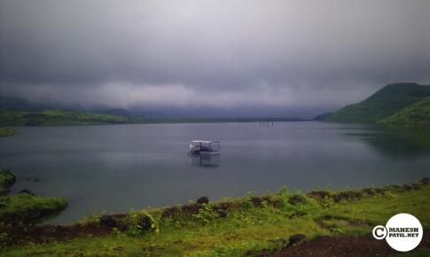 Bhivpuri_02