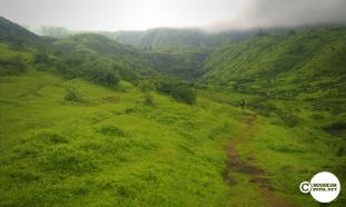 Bhivpuri_05