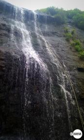 Bhivpuri_08