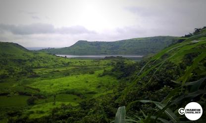 Bhivpuri_19