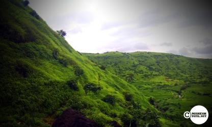 Bhivpuri_20