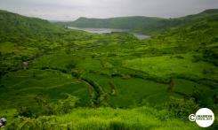 Bhivpuri_21