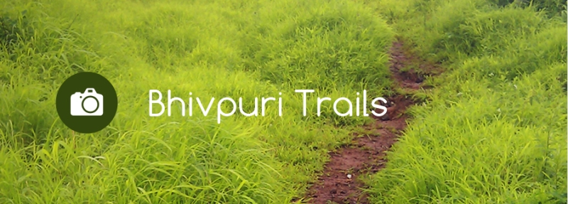 Bhivpuri_Trails_Profile