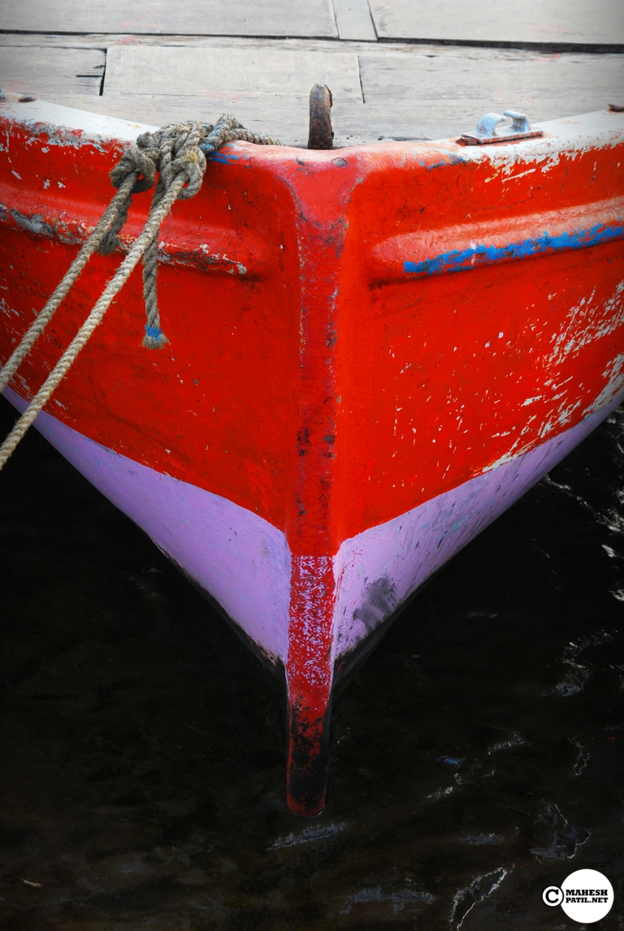 Hull, Boat, Mahesh Patil, Photography