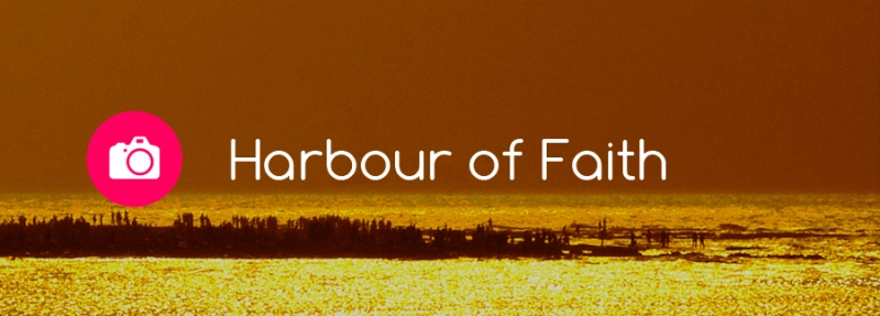 Harbour_of_Faith_Profile