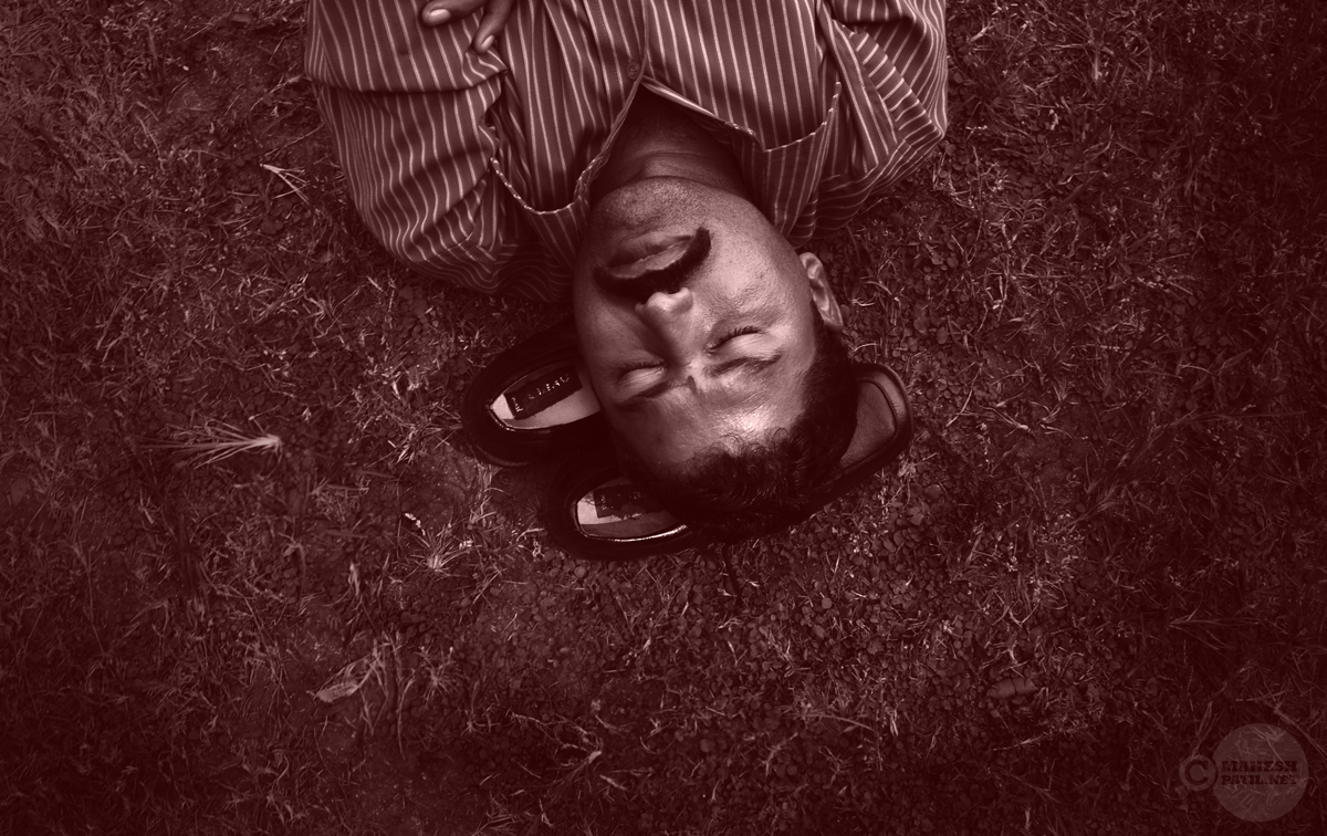 Siesta, Cross Maidan, Mahesh Patil, Photgraphy