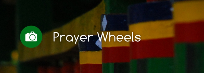 Prayer_Wheels_Profile