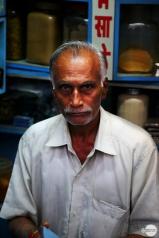 Diwali markets, Photography, Mahesh Patil
