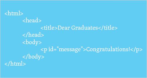 dear-graduates